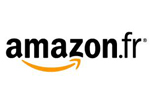 Amazon_fr-demo-jouets