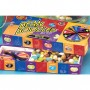 Photo du Jeu Bean-Boozled Jelly-Belly